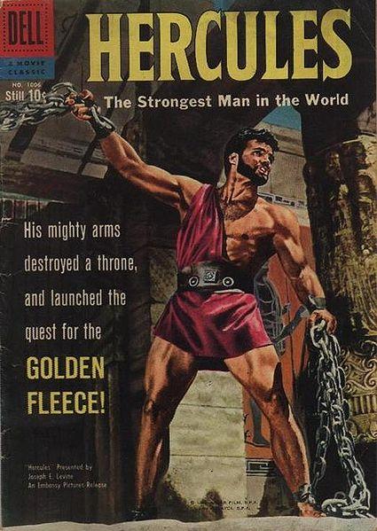 425px-Hercules_Comic_Cover