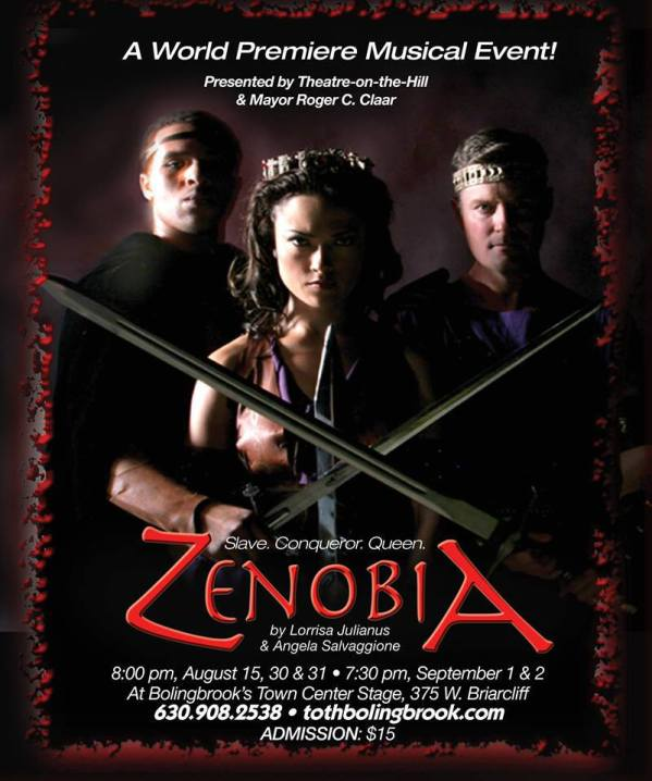 Zenobia-the-musical